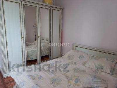 4-комнатный дом, 130 м², 8 сот., Село Жетыген, Мерей 40 за 13 млн 〒