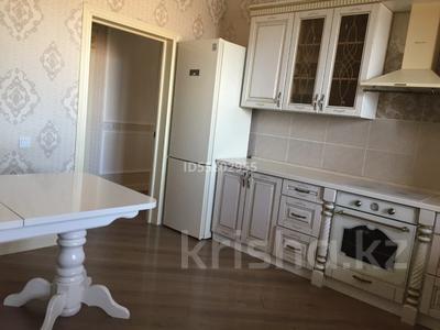 6-комнатный дом, 288 м², 10 сот., Таугуль за 60 млн 〒 в Караганде, Казыбек би р-н — фото 2