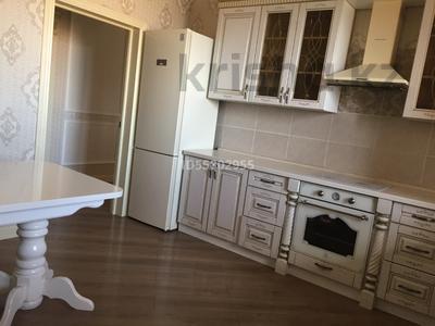 6-комнатный дом, 288 м², 10 сот., Таугуль за 60 млн 〒 в Караганде, Казыбек би р-н — фото 3