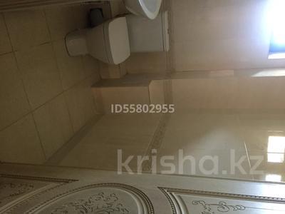 6-комнатный дом, 288 м², 10 сот., Таугуль за 60 млн 〒 в Караганде, Казыбек би р-н — фото 4