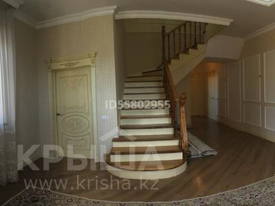6-комнатный дом, 288 м², 10 сот., Таугуль за 60 млн 〒 в Караганде, Казыбек би р-н — фото 6