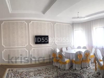 6-комнатный дом, 288 м², 10 сот., Таугуль за 60 млн 〒 в Караганде, Казыбек би р-н — фото 8