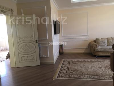 6-комнатный дом, 288 м², 10 сот., Таугуль за 60 млн 〒 в Караганде, Казыбек би р-н — фото 9