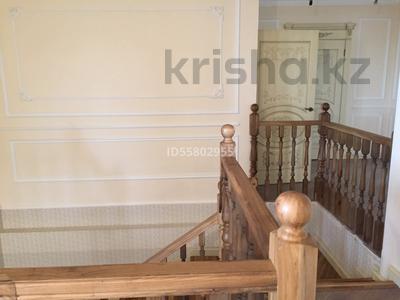 6-комнатный дом, 288 м², 10 сот., Таугуль за 60 млн 〒 в Караганде, Казыбек би р-н — фото 11