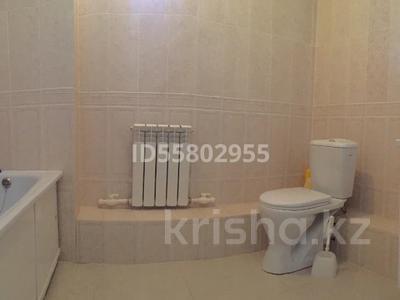 6-комнатный дом, 288 м², 10 сот., Таугуль за 60 млн 〒 в Караганде, Казыбек би р-н — фото 12