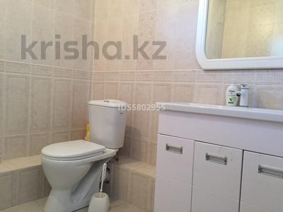 6-комнатный дом, 288 м², 10 сот., Таугуль за 60 млн 〒 в Караганде, Казыбек би р-н — фото 13