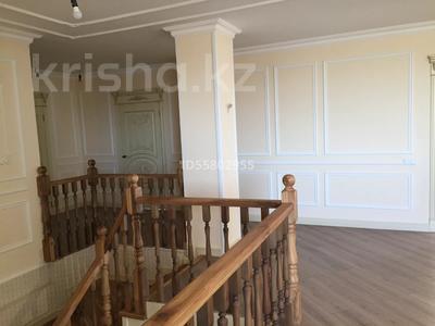 6-комнатный дом, 288 м², 10 сот., Таугуль за 60 млн 〒 в Караганде, Казыбек би р-н — фото 14