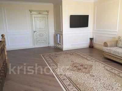 6-комнатный дом, 288 м², 10 сот., Таугуль за 60 млн 〒 в Караганде, Казыбек би р-н — фото 16