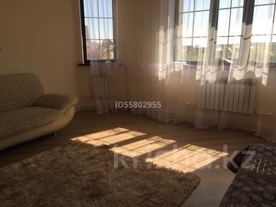 6-комнатный дом, 288 м², 10 сот., Таугуль за 60 млн 〒 в Караганде, Казыбек би р-н — фото 17