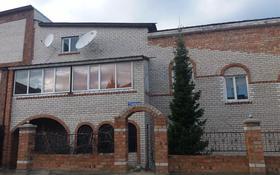 5-комнатный дом, 205 м², 6 сот., Воронина за 25 млн 〒 в Усть-Каменогорске