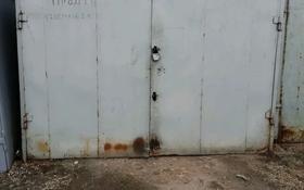 железный гараж за 300 000 〒 в Кокшетау