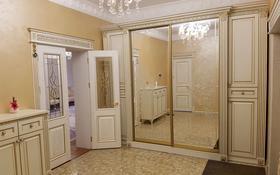 12-комнатный дом, 510 м², 10 сот., Жанкожа батыра за 177 млн 〒 в
