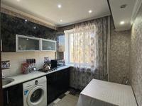 1-комнатная квартира, 32 м², 3/5 этаж на длительный срок, Байзак батыра 187 — Айтиева за 180 000 〒 в Таразе