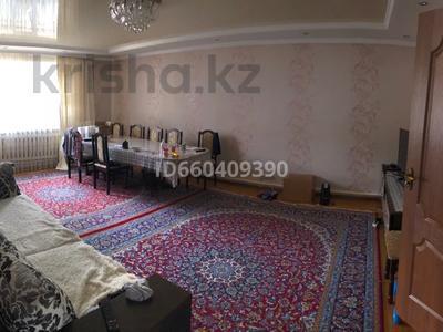 4-комнатный дом, 184.1 м², 10.63 сот., мкр Коктобе, Мангистауская 2 — Диваева за 75 млн 〒 в Алматы, Медеуский р-н — фото 6