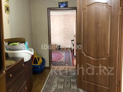 4-комнатный дом, 184.1 м², 10.63 сот., мкр Коктобе, Мангистауская 2 — Диваева за 75 млн 〒 в Алматы, Медеуский р-н — фото 7