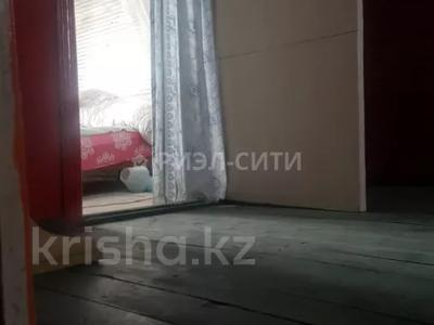 3-комнатный дом, 60 м², 6 сот., Бирлик за 6.1 млн 〒 в Кыргауылдах — фото 5