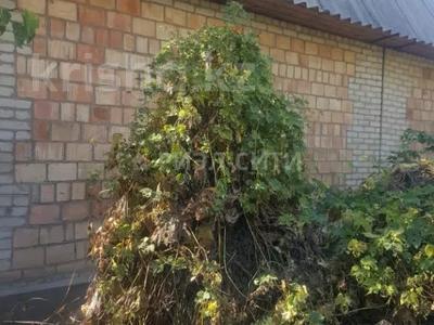 3-комнатный дом, 60 м², 6 сот., Бирлик за 6.1 млн 〒 в Кыргауылдах