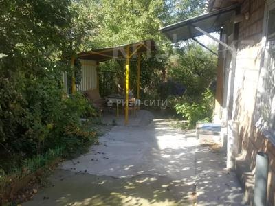3-комнатный дом, 60 м², 6 сот., Бирлик за 6.1 млн 〒 в Кыргауылдах — фото 4