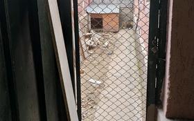 10-комнатный дом, 120 м², 6 сот., Казиева за 21 млн 〒 в Шымкенте, Абайский р-н