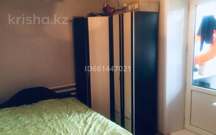 3-комнатная квартира, 57 м², 4/5 этаж, Корчагина 190 за 6.9 млн 〒 в Рудном