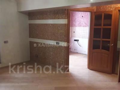 1-комнатная квартира, 35 м², 2/5 этаж, Абая 107/5 — Биокомбинатская за 13.7 млн 〒 в Алматы, Алмалинский р-н — фото 5