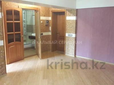 1-комнатная квартира, 35 м², 2/5 этаж, Абая 107/5 — Биокомбинатская за 13.7 млн 〒 в Алматы, Алмалинский р-н — фото 6