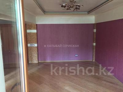 1-комнатная квартира, 35 м², 2/5 этаж, Абая 107/5 — Биокомбинатская за 13.7 млн 〒 в Алматы, Алмалинский р-н — фото 10