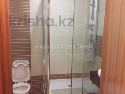 1-комнатная квартира, 35 м², 2/5 этаж, Абая 107/5 — Биокомбинатская за 13.7 млн 〒 в Алматы, Алмалинский р-н — фото 12