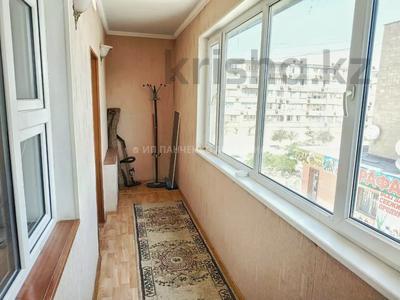 2-комнатная квартира, 60 м², 3/4 этаж посуточно, 2-й мкр 40 за 7 000 〒 в Актау, 2-й мкр — фото 4