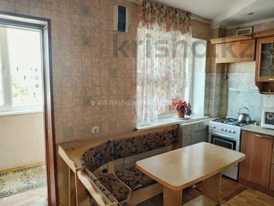 2-комнатная квартира, 60 м², 3/4 этаж посуточно, 2-й мкр 40 за 7 000 〒 в Актау, 2-й мкр — фото 5