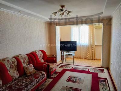 2-комнатная квартира, 60 м², 3/4 этаж посуточно, 2-й мкр 40 за 7 000 〒 в Актау, 2-й мкр