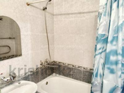 2-комнатная квартира, 60 м², 3/4 этаж посуточно, 2-й мкр 40 за 7 000 〒 в Актау, 2-й мкр — фото 9