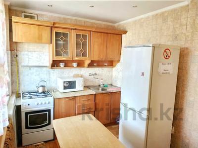 2-комнатная квартира, 60 м², 3/4 этаж посуточно, 2-й мкр 40 за 7 000 〒 в Актау, 2-й мкр — фото 7