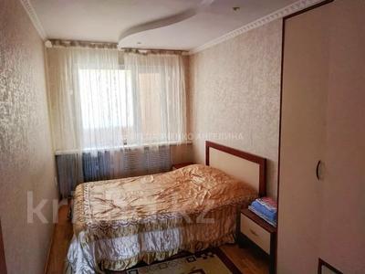 2-комнатная квартира, 60 м², 3/4 этаж посуточно, 2-й мкр 40 за 7 000 〒 в Актау, 2-й мкр — фото 6