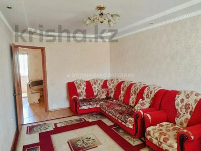 2-комнатная квартира, 60 м², 3/4 этаж посуточно, 2-й мкр 40 за 7 000 〒 в Актау, 2-й мкр — фото 2