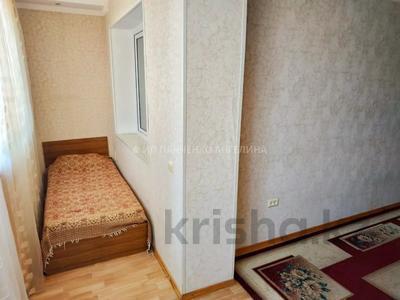 2-комнатная квартира, 60 м², 3/4 этаж посуточно, 2-й мкр 40 за 7 000 〒 в Актау, 2-й мкр — фото 3