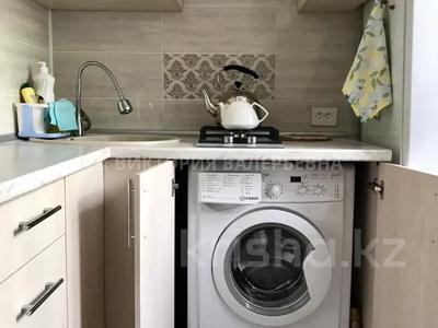 1-комнатная квартира, 33 м², 1/5 этаж, Ауэзовский р-н, мкр Аксай-2 за 15 млн 〒 в Алматы, Ауэзовский р-н — фото 12