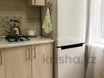 1-комнатная квартира, 33 м², 1/5 этаж, Ауэзовский р-н, мкр Аксай-2 за 15 млн 〒 в Алматы, Ауэзовский р-н — фото 13
