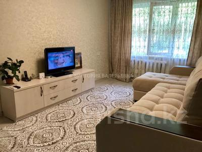 1-комнатная квартира, 33 м², 1/5 этаж, Ауэзовский р-н, мкр Аксай-2 за 15 млн 〒 в Алматы, Ауэзовский р-н — фото 2