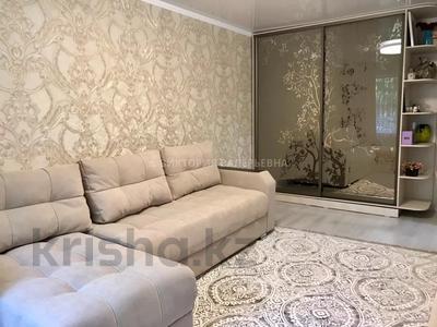 1-комнатная квартира, 33 м², 1/5 этаж, Ауэзовский р-н, мкр Аксай-2 за 15 млн 〒 в Алматы, Ауэзовский р-н