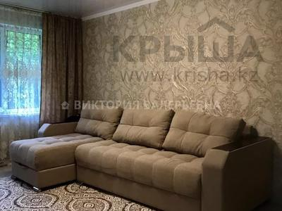 1-комнатная квартира, 33 м², 1/5 этаж, Ауэзовский р-н, мкр Аксай-2 за 15 млн 〒 в Алматы, Ауэзовский р-н — фото 5