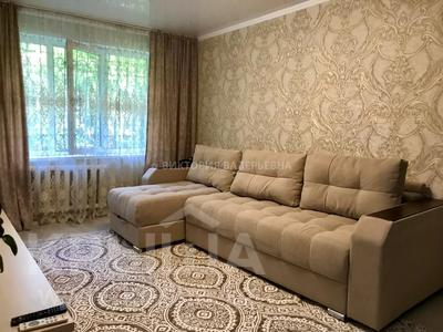 1-комнатная квартира, 33 м², 1/5 этаж, Ауэзовский р-н, мкр Аксай-2 за 15 млн 〒 в Алматы, Ауэзовский р-н — фото 4