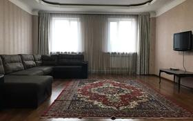 7-комнатный дом, 325.5 м², 9.44 сот., Джалиля за 60 млн 〒 в Караганде, Казыбек би р-н