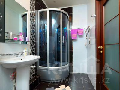 1-комнатная квартира, 40 м² посуточно, 1 Мая 5 — Крупской за 8 000 〒 в Павлодаре — фото 4