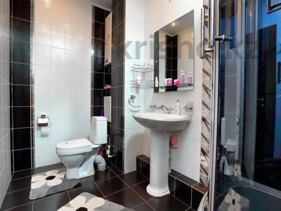 1-комнатная квартира, 40 м² посуточно, 1 Мая 5 — Крупской за 8 000 〒 в Павлодаре — фото 5