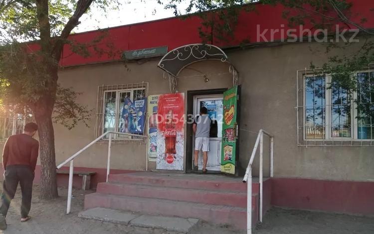 Магазин площадью 90 м², Ибрайкулова 1 а бывшая Виноградова за 50 000 〒 в Шу