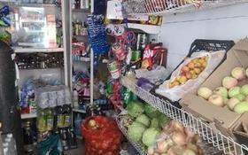 Магазин площадью 50 м², Жамбыла жабаева за 25 млн 〒 в Нур-Султане (Астане), Алматы р-н