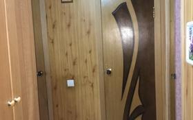 2-комнатная квартира, 51.8 м², 1/2 этаж, мкр Лесхоз 26 за 10.5 млн 〒 в Атырау, мкр Лесхоз