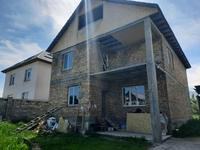 6-комнатный дом, 240 м², 10 сот., Калдаякова 1 — Жаханова за 20 млн 〒 в Талгаре