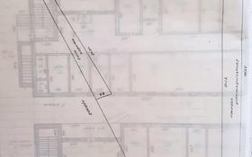 Здание, улица Тарана 19 площадью 1000 м² за 1 200 〒 в Житикаре